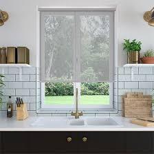 roman blinds kitchen. Interesting Roman Kitchen Roller Blinds And Roman L
