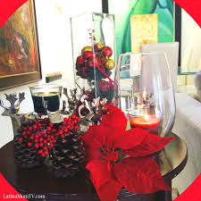 Pine Cone Candles Holiday Mood Is All Around With Glade Candles And Sugar Cookies
