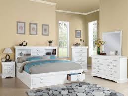 White bookcase storage bed Acme Louis Philippe Iii White Bookcase Storage Bedroom Set 1stopbedrooms Acme Louis Philippe Iii White Bookcase Storage Bedroom Set Louis