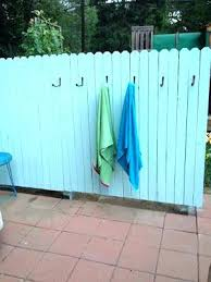 pool towel hooks outdoor pool towel hooks find this pin and more on ideas inspiration tool