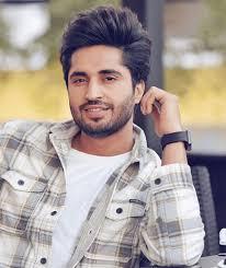 Boys haircut, hair cutting style, hairstyle, beard style, hair transformation 2020. Hair Style Man Image Punjabi Simple Hair Style