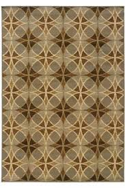 carpet design. Moment Area Rug - Synthetic Rugs | HomeDecorators.com Carpet Design N