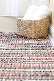 large bathroom rugs unusual cool bath mats contemporary with bathtub ideass home design tan com extra