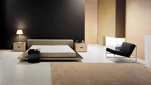 best interior design for bedroom. Beach House Decor Ideas Interior Design For Home Best Bedroom