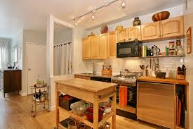 Design Your Own Kitchen Layout Design Your Own Kitchen Layout Kitchen Remodeling Wara Cheap
