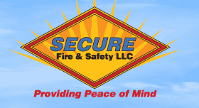 Friday Fish Fry Sponsored by Secure Fire & Safety ...