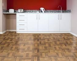 l and stick wood floor tile vinyl floor tiles self adhesive l stick plank wood flooring