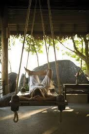 Kamalaya koh samui Samui Thailand Hotel Fotos Escapeseeker Kamalaya Koh Samui Green Wood Travel