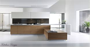 compact office kitchen modern kitchen. Full Size Of Kitchen:kitchen Small Office Ideas Exceptional Pictures Concept Wallpaper Hi Compact Design Kitchen Modern O