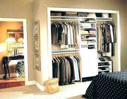 clothing storage for small bedrooms no closet ideas small bedroom no closet ideas small bedroom closets