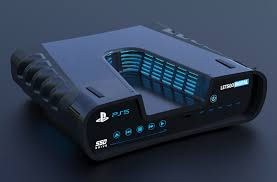 Sony confirms PlayStation 5 launch for ...