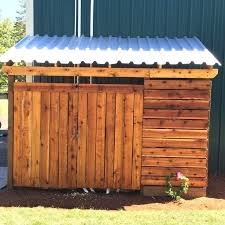 pump house designs pretentious pool pump house shed design equipment box enclosure wishing well pump house plans