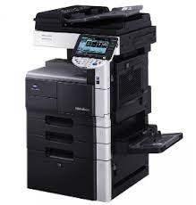 Your baseline bizhub c360 drivers should be bundled within %%os%%, or downloadable through windows® update. Konica Minolta Drivers Konica Minolta Bizhub C360 Driver