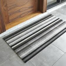 inside front door rug full size of decoration heavy duty front door mat spring outdoor doormats inside front door rug