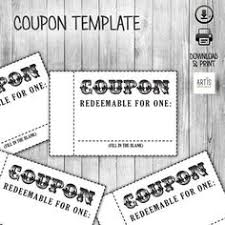 Clipart Coupon Template Coupon Clipart Kid Frames Illustrations Hd Images Photo