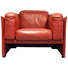 red leather armchairs sale red leather armchair by 1 red leather dining  chairs for sale . red leather armchairs ...