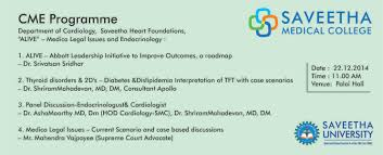 dissertation on hospital waste management knowledge attitude waste management a social perspective a study ipedr