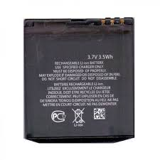 Buy Now Battery for Samsung C230