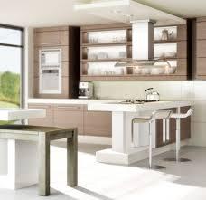 Ideen Tisch Und Kochinsel Wohndesign