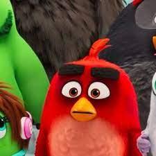 The Angry Birds Movie 2 Full movie ENGLISH SUBTITLES by The Angry Birds  Movie 2 Full movie ENGLISH SUBTITLES: Listen on Audiomack