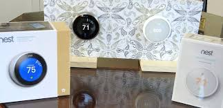 thermostat e thermostat e 2 pack set nest learning thermostat e thermostat wiring diagram heat pump thermostat wiring