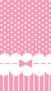 cute girly mustache wallpaper. Fine Mustache Cute Girly Pattern Wallpaper  Best HD On Mustache B