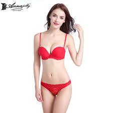 Champaign, champaign garment lingerie under womens