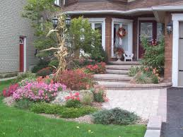 incredible front entrance landscaping ideas garden design garden design with front entrance landscaping landscape design new