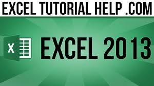 excel 2013 tutorial mail merge ticket numbers excel 2013 tutorial mail merge ticket numbers