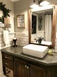 Image Decor Ideas Pinterest Pin By Farmhouse Room On Shelves Storage Organization In