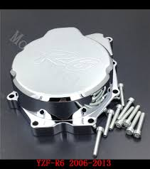 For Yamaha YZFR6 <b>YZF R6 2006 2007 2008</b> 2009 2010 2011 2012 ...