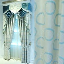 insulated curtains diy insulated curtains home design ideas the benefits of using diy insulated curtains no