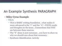 synthetic essay easy essays essay proofreading service uk pethidine synthesis essay 2017 posted by 0 comments narrative essay sentence structure definition ese internment camps essay introduction