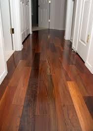 brazilian walnut ipe hardwood flooring by simplefloors
