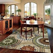 mohawk home area rugs home area rugs rug design ideas mohawk home boho stripe area rug