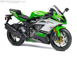 kawasaki motorcycles 2015.  Motorcycles 2015 Kawasaki ZX6R 30th Anniversary Edition With Motorcycles 5