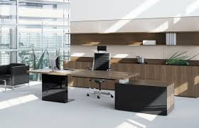 office desk layout. Photo 5 Of Marvelous Desk Layout Ideas #5 Image Of: Furniture Comfy Office Chairs Costco For