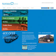 nuwaterglobal competitors, revenue and employees owler company profile Nu H2O at Nuwater Wiring Diagram