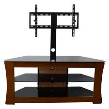 Cool Tv Stand Ideas flat screen tv stands with mount 4131 by uwakikaiketsu.us