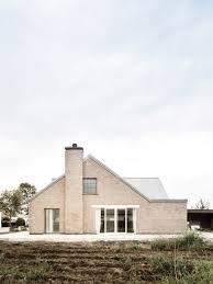 Image Tripoto Divisare Graux Baeyens Architecten Jeroen Verrecht House Rv