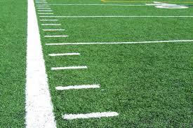 large football rug big football field rug large big football field rug