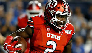 Utah vs. Idaho State Fearless Prediction, Game Preview