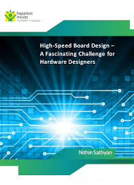 Signal Integrity In Pcb Design Ppt High Speed Board Design A Fascinating Challenge For Hardware