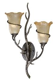 wall lights design rustic wall sconces with lights switch vintage wall sconces with switch l cbbe