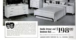 Old Ads Are Funny