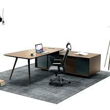 Office Desk Sale Hot Sale Luxury Executive Office Desk Wooden Office