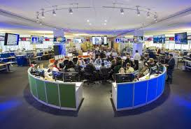 google office in usa. Beautiful Usa Gannett Office Photos Throughout Google Office In Usa
