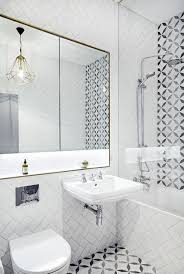 Trends In Bathroom Remodeling Decor