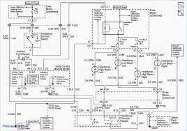 Citroen Berlingo Van Blower Relay citroen relay wiring diagram gallery peugeot boxer van 2007 towbar wiring fitting instructions