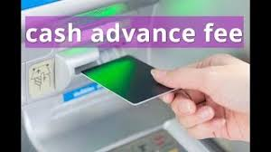 We did not find results for: Bank Of America Cash Advance Fee All You Need To Know Youtube